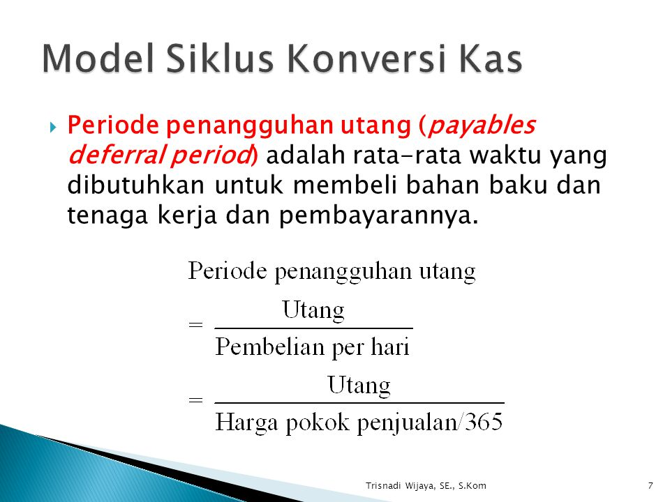 Trisnadi Wijaya, SE., S.Kom18  Daftar umur piutang (aging schedule) akan membagi saldo piutang perusahaan menurut umur masing-masing akun.