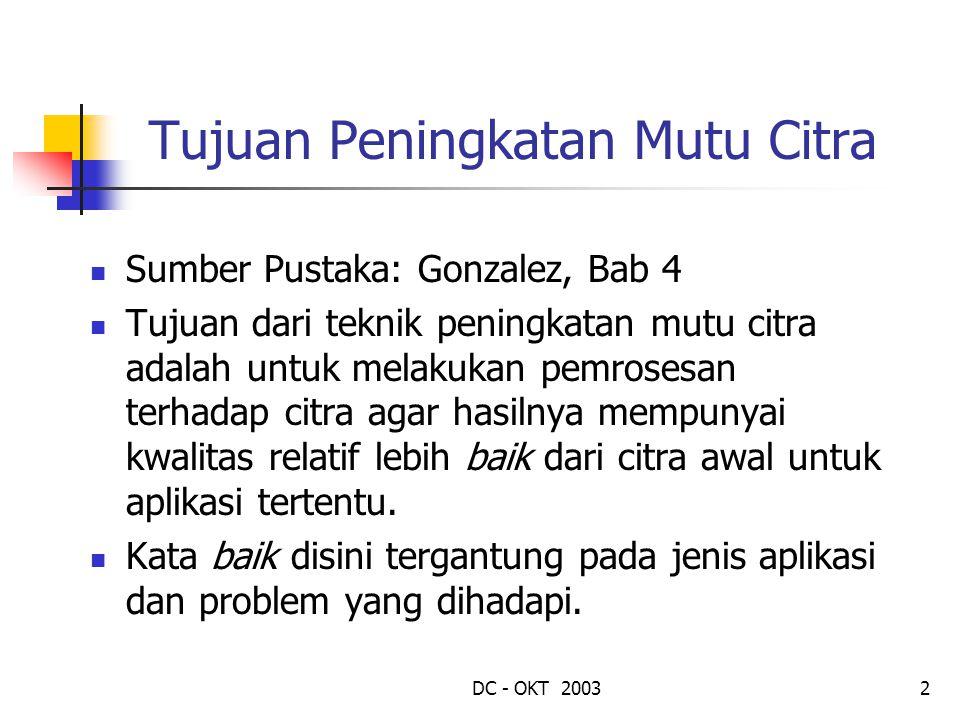 DC - OKT 200313 Ic.