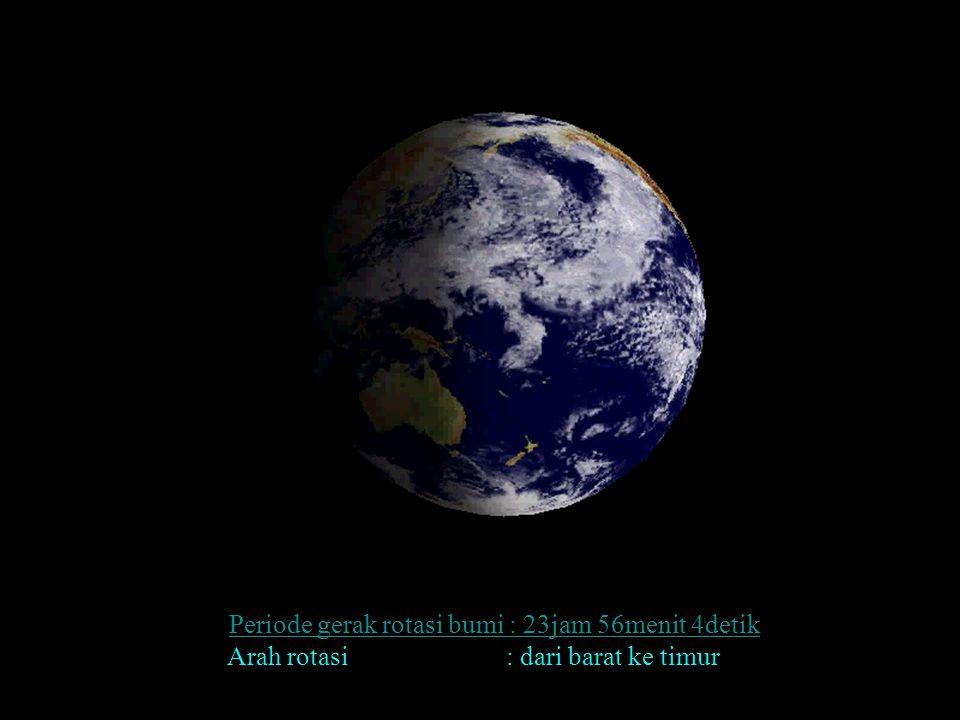 SISTEM KOORDINAT I. SISTEM KOORDINAT GEOGRAFIS (,  ) DAN WAKTU. Lingkaran dasarnya equator (khatulistiwa) bumi. Titik awal penelusuran (0 0 ) : Buju