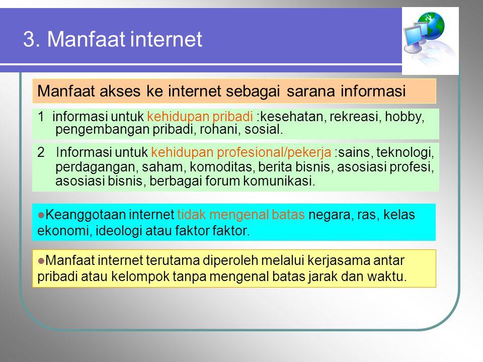 sejarah internet … 4 1988 Jarko Oikarinen dari Finland menemukan IRC atau Internet Relay Chat 1990 Thn paling bersejarah, ketika Tim Berners Lee menem