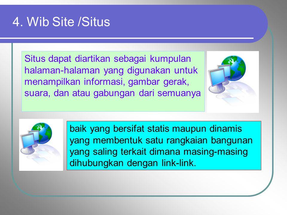 3. Manfaat internet Manfaat akses ke internet sebagai sarana informasi 1 informasi untuk kehidupan pribadi :kesehatan, rekreasi, hobby, pengembangan p