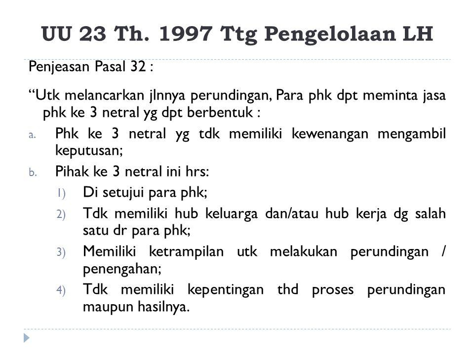 UU 23 Th.