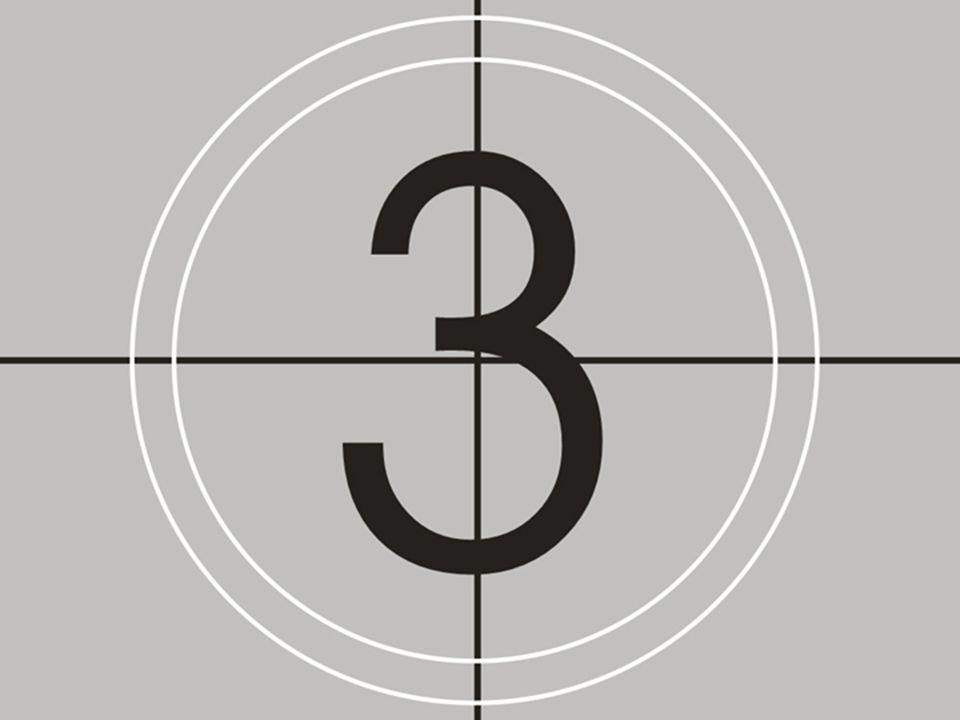  Modus Tollens (mengingkar) Bentuk modus Tollens sebagai berikut Premis 1 : P ⇒ Q (B) Premis 2 : ~ P (B) Konklusi : ~ Q (B) Penarikan Kesimpulan Penarikan Kesimpulan