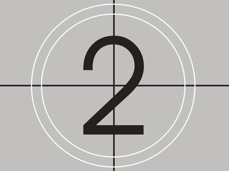 Contoh 1 Premis 1 : Jika suatu bilangan habis dibagi 2, maka bilangan itu adalah genap (B) Premis 2 : Bilangan tidak habis dibagi 2 (B) Konklusi : Bilangan ganjil (B)