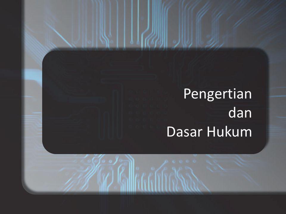 Bentuk dan Isi Lisensi Dilarang memuat ketentuan yang dapat menimbulkan kerugian bagi perekonomian Indonesia atau persaingan usaha tidak sehat
