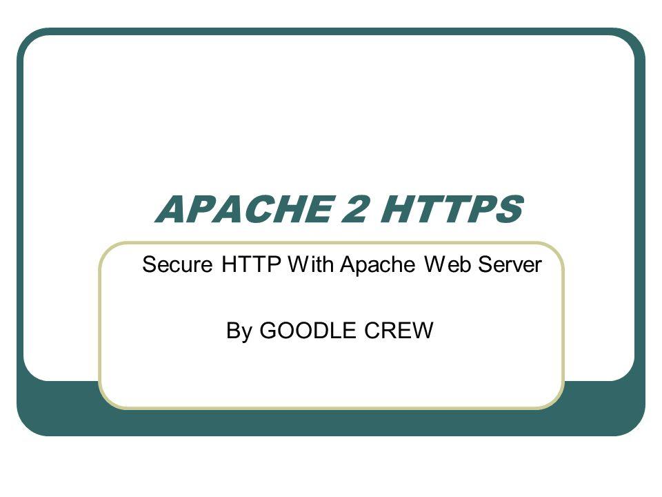 Web Server Adalah suatu daemon yang berfungsi menerima request melalui protocol http baik dari local maupun dari internet Informasi yang direquest oleh web browser bisa berupa file yang ada dalam storage atau meminta server untuk melakukan funsgi tertentu