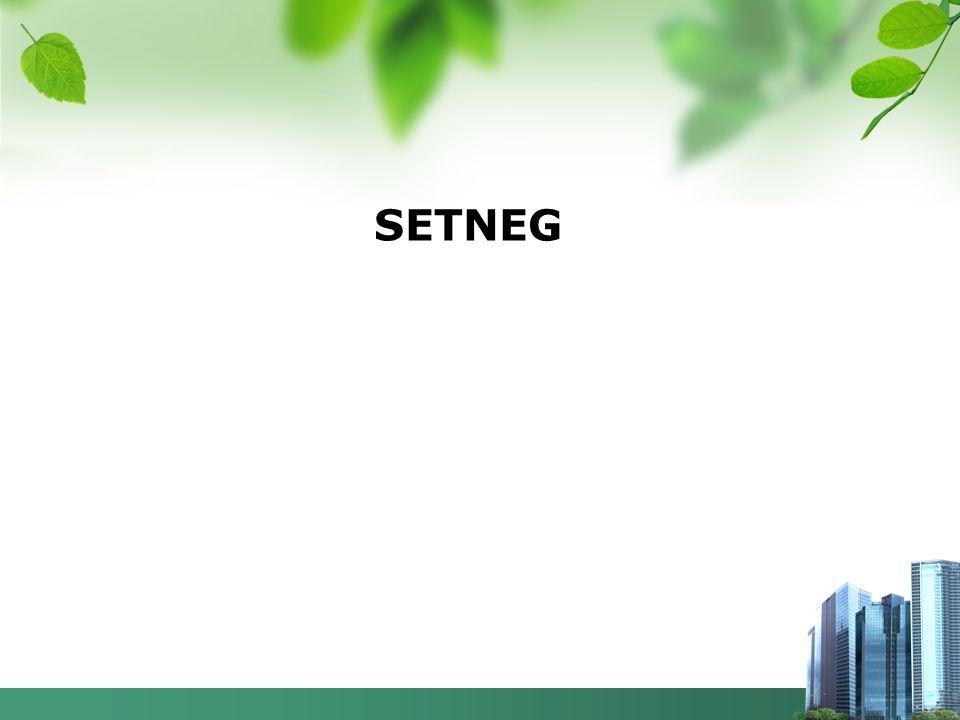  Letjen TNI (Purn) Sudi Silalahi Salah satu orang kepercayaan Presiden SBY yang lahir di Pematangsiantar, Sumatra Utara, 13 Juli 1949 ini adalah Sekretaris Kabinet dalam Kabinet Indonesia Bersatu jilid satu (2004-2009).