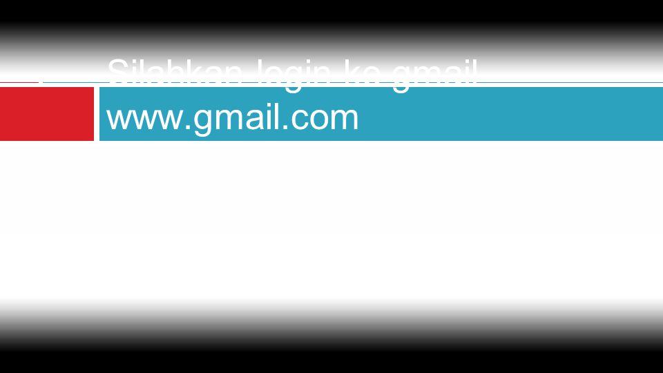www.gmail.com groups.google.com/group/ditpsd