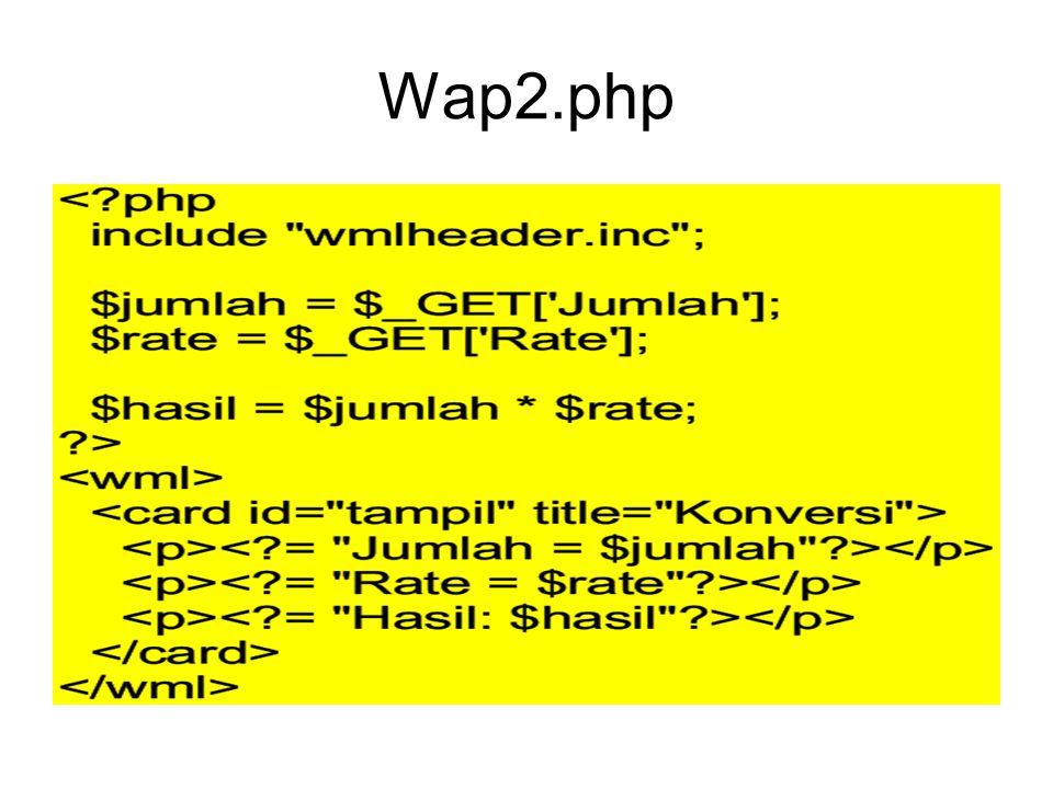 Wap2.php