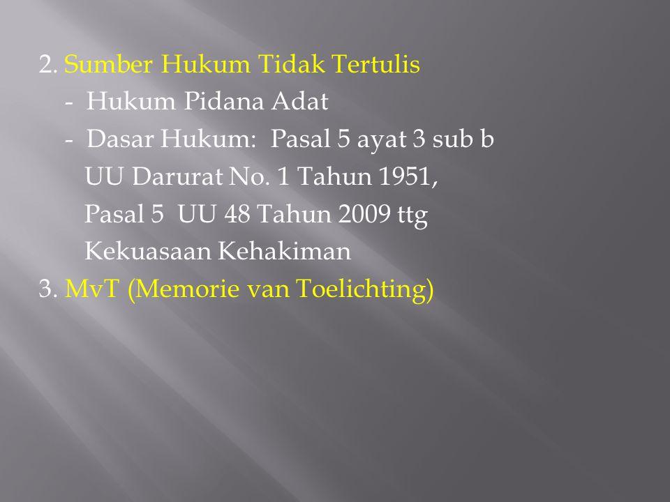 Code Penal W.v.S.Bld.