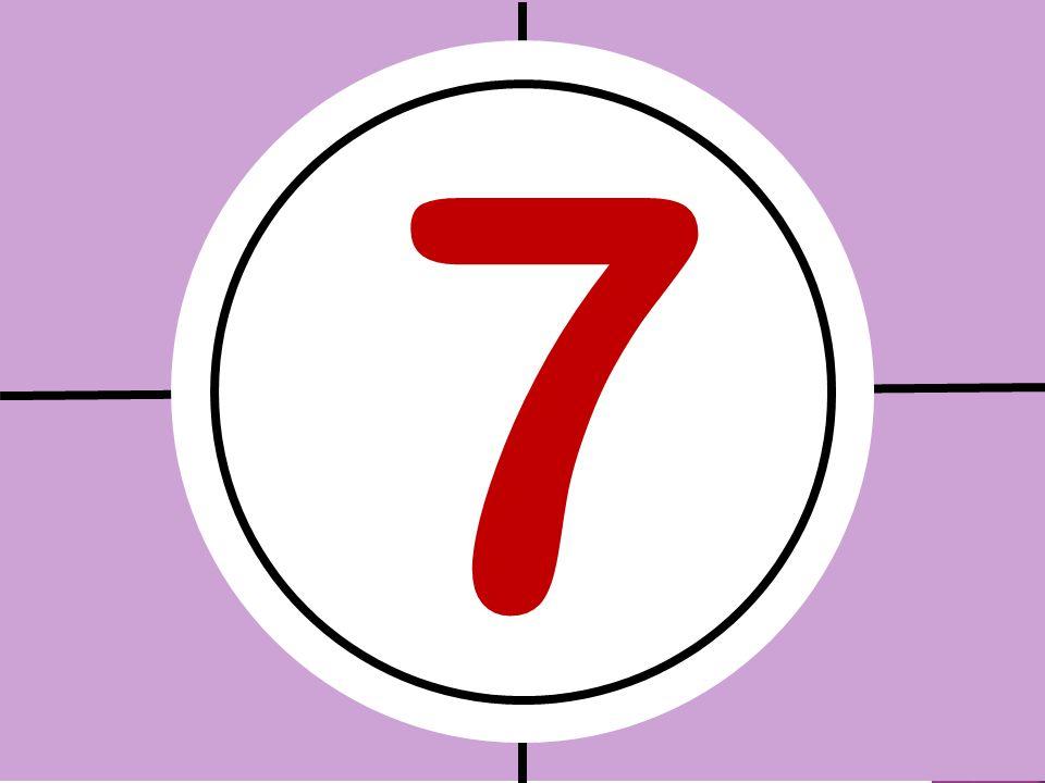 7.Lalu klik KLIK UNTUK MELAKUKAN AKTIVASI 8. Klik tulisan DISINI, seperti gambar dibawah: 9.