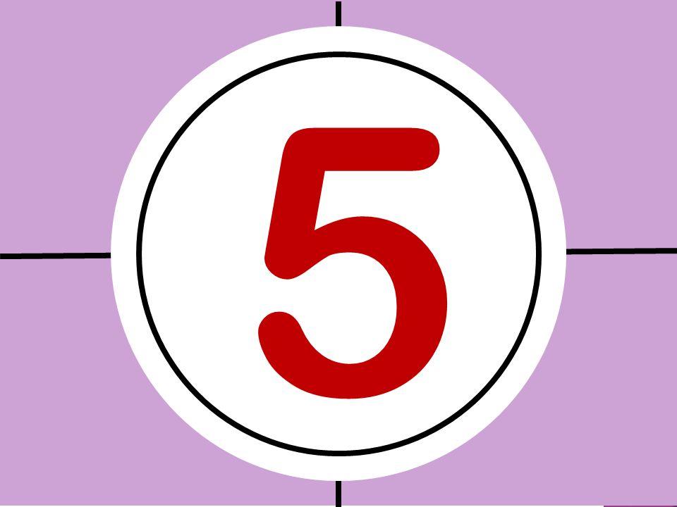 Inilah 4 Bonus Terdahsyat Dengan Perhitungan Sederhana Yang Akan Anda Dapatkan...