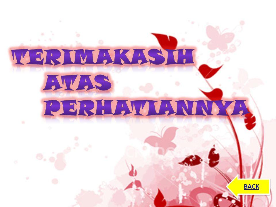 SURAT KUASA Yang bertanda tangan di bawah ini : 1.Nama (i): Muhammad Azka Pintoko pekerjaan: pengusaha alamat: Jalan Imogiri Barat 10, Yogyakarta (ii)