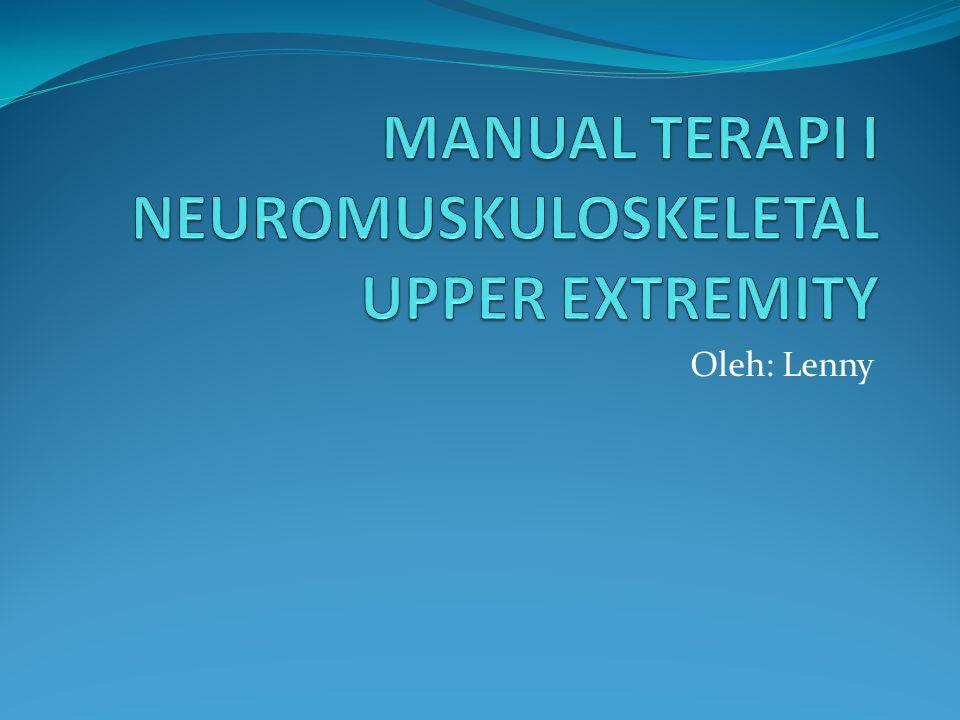 MLPP: posisi flexion–abduction  30 0 sedikit internal rotation.