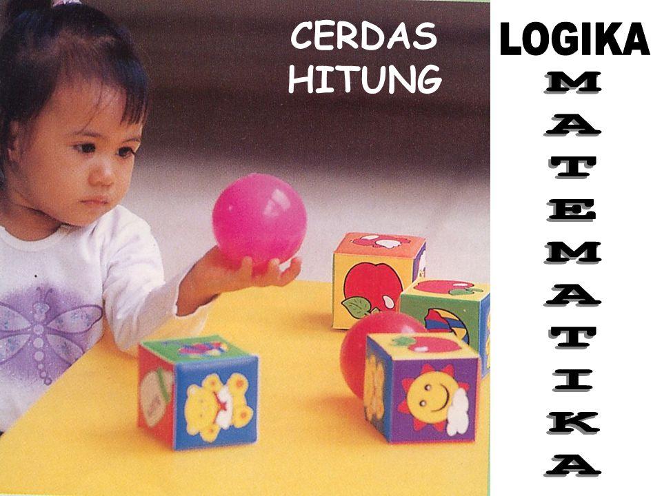 CERDAS HITUNG