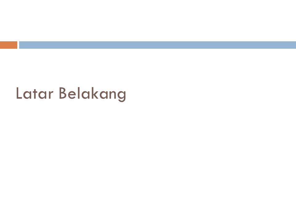 Cakupan KB aktif hingga Agustus 2014