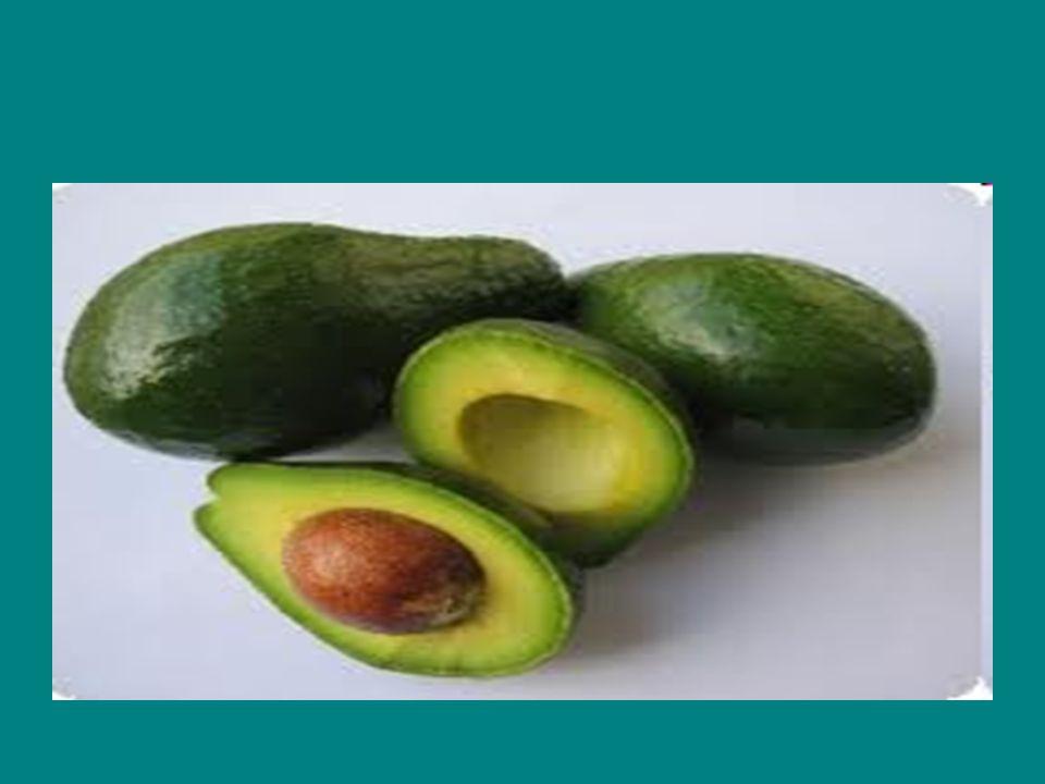 Lemak yang dapat digunakan dimurnikan terlebih dahulu, kemudian dihidrogenasi sampai mendapat konsistensi yang diinginkan.