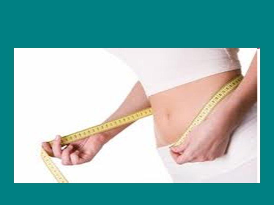 Sumber Lemak Menurut sumbernya kita membedakan lemak nabati dan lemak hewani.