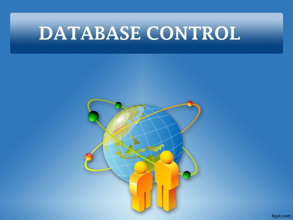 Transaksi Transaksi adalah satu atau beberapa aksi program aplikasi yang mengakses/mengubah isi basis data