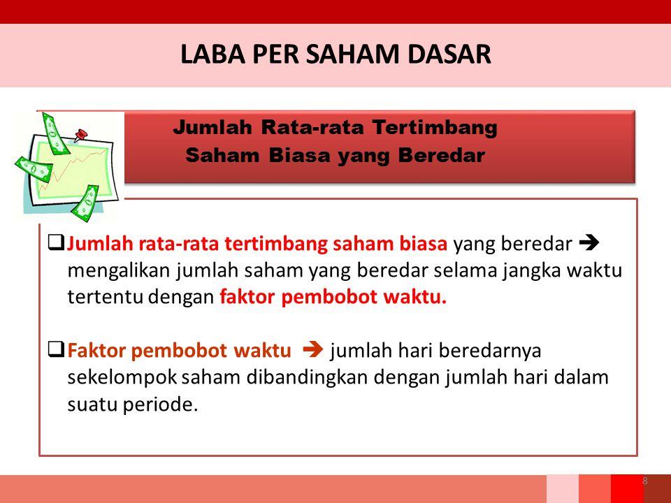 TERIMA KASIH Profesi untuk Mengabdi padamu Negeri Dwi Martani 081318227080 martani@ui.ac.idmartani@ui.ac.id atau dwimartani@yahoo.comwimartani@yahoo.com http://staff.blog.ui.ac.id/martani/ Dwi Martani 081318227080 martani@ui.ac.idmartani@ui.ac.id atau dwimartani@yahoo.comwimartani@yahoo.com http://staff.blog.ui.ac.id/martani/