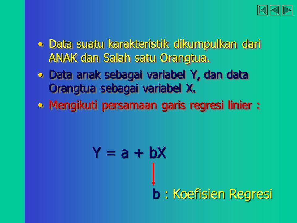 company name organization Data suatu karakteristik dikumpulkan dari ANAK dan Salah satu Orangtua.Data suatu karakteristik dikumpulkan dari ANAK dan Salah satu Orangtua.
