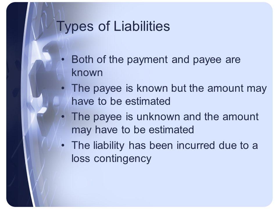 Akuntansi Kuasi-Reorganisasi Kuasi-reorganisasi merupakan prosedur akuntansi yang mengatur perusahaan merestrukturissasi ekuitasnya dengan menghilangkan defisit dan menilai kembali seluruh aset dan kewajibannya
