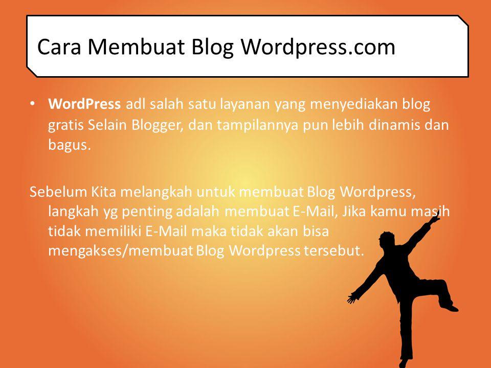 Nama : Achmad Khoiron Jenis Kelamin : Laki-laki TTL : Pasuruan, 15 Juli 1998 Kebangsaan : Indonesia Agama : Islam E-Mail : Ironboys@ymail.comIronboys@ymail.com Blogger : http://www.Khoironsoniq.wordpress.comhttp://www.Khoironsoniq.wordpress.com Hobi : Olahraga + My Biodata +