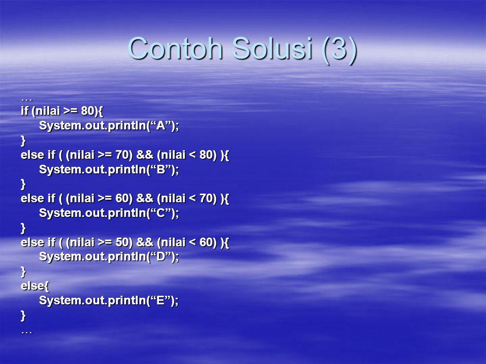 Menuliskan konstanta  final double kecepatanMaks = 100;  final double kecepatanMin = 60; 