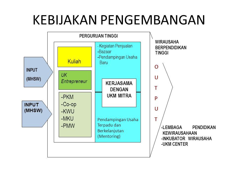 Bagaimana Melindungi Kekayaan Intelektual.
