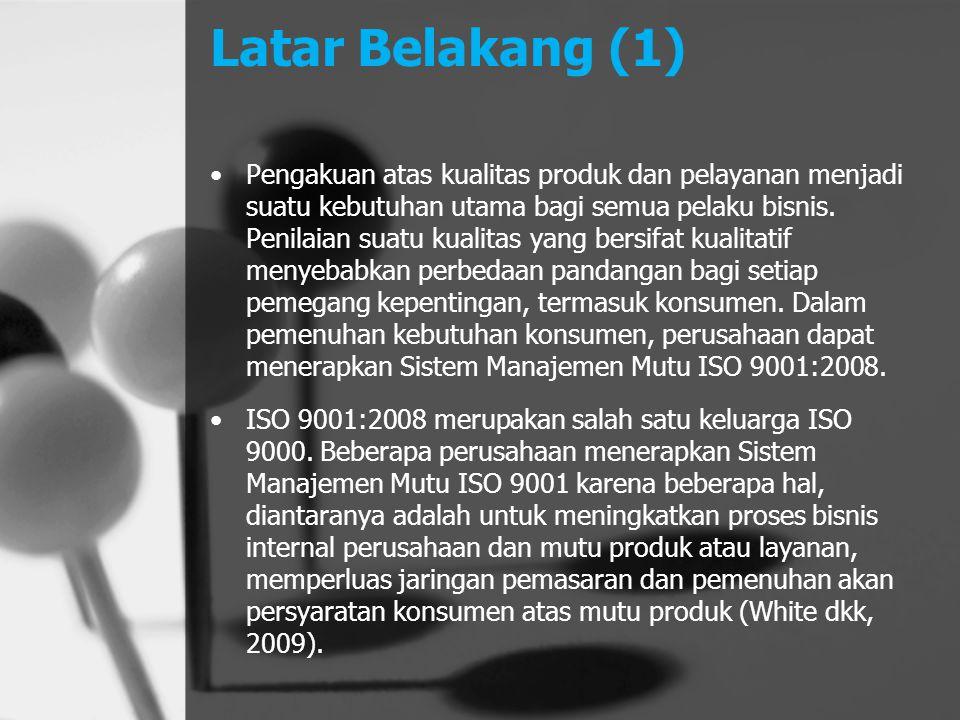 Landasan Teori (7) 7.