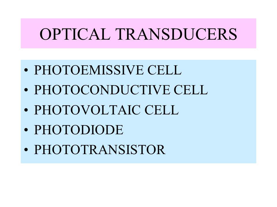  Analisis I : Stopping Potential V o  Cahaya dengan intensitas lebih tinggi akan mempunyai jumlah foton yang lebih banyak  Tidak memperbesar energi kinetik setiap foton  Energi kinetik yang diperoleh elektron dari tumbukan dengan foton tidak berubah E = h f  Stopping potential yang selalu sama pada efek fotoelektrik dapat diterangkan dengan menganggap cahaya adalah partikel Cahaya = partikel (foton)
