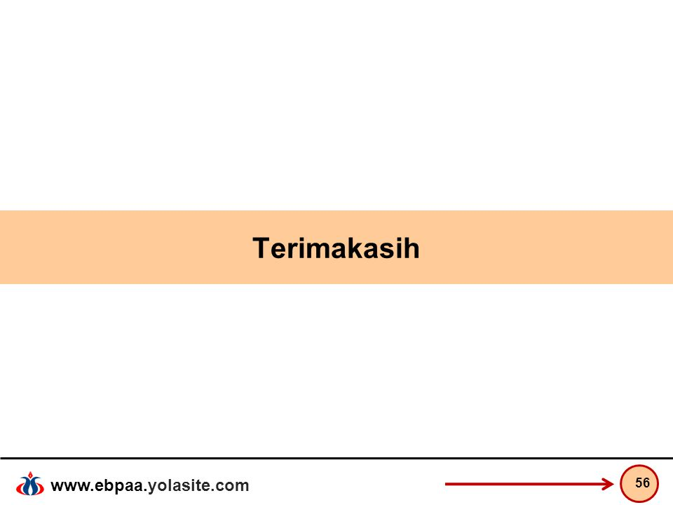www.ebpaa.yolasite.com Terimakasih 56