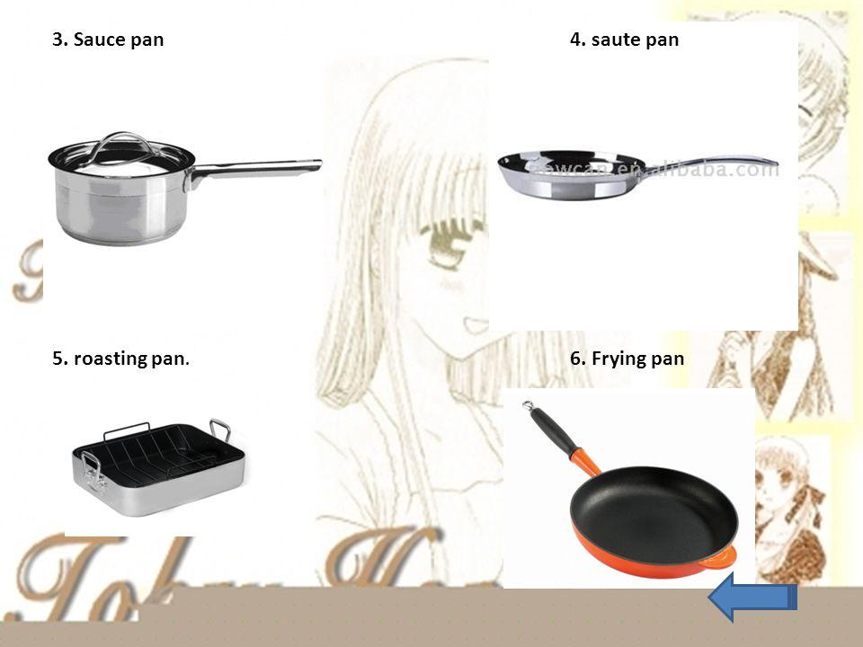 perlengkapan atau peralatan besar yang membuat ruangan tersebut berfungsi sebagai dapur untuk mengolah makanan.