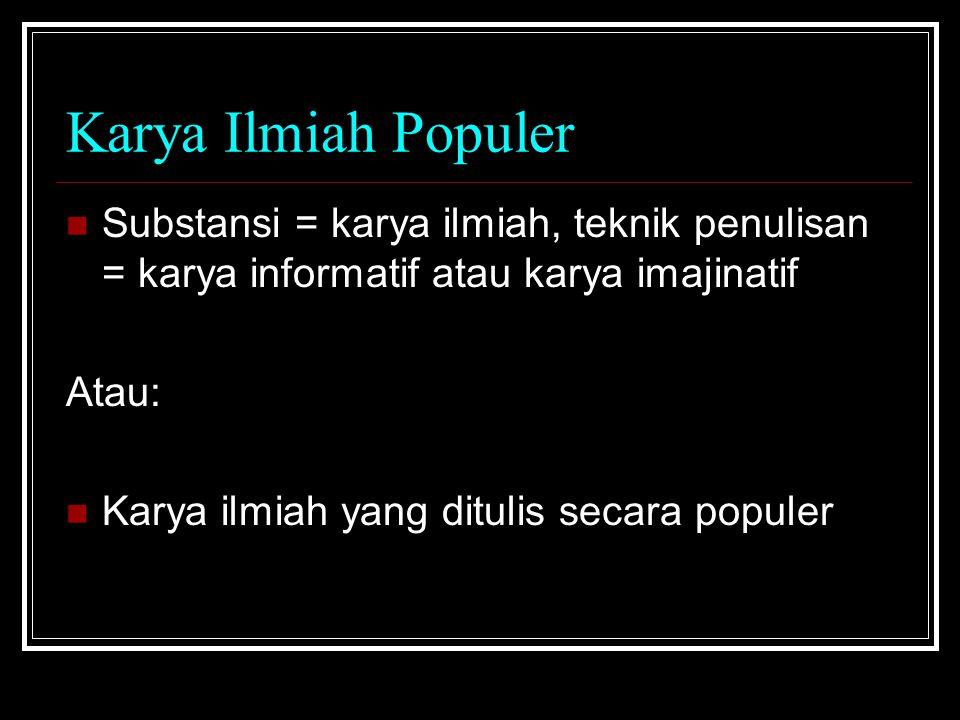Contoh Proses Penulisan Topik Keberadaan bahasa Indonesia baku Latar belakang Kondisi yang diharapkan tidak sesuai dengan kenyataan Sikap Mempertahankan dan mengembangkan bahasa baku dan tidak memusuhi bahasa gaul