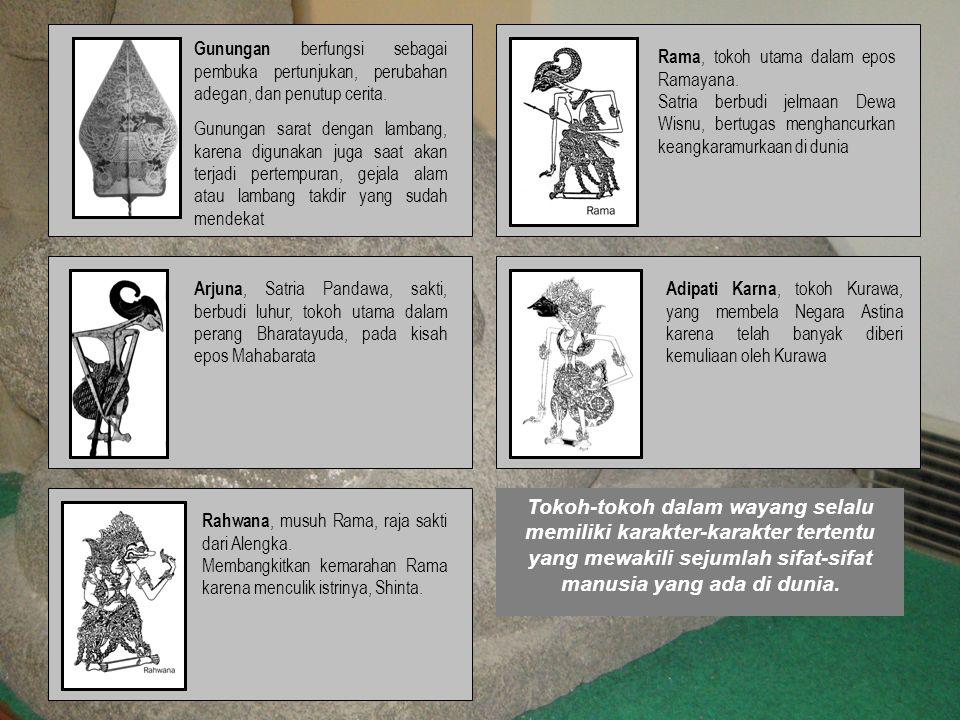 MAK YONG Tradisi lisan ini berasal dari Pattani Muang Thai Selatan, merupakan bagian dari kebudayaan Melayu yang masuk ke Indonesia melalui Semenanjung Melayu, menuju Riau, Sumatera Utara dan Kalimantan Barat Fungsi pertunjukan untuk memberikan penghormatan kepada Tuhan Yang Maha Esa.