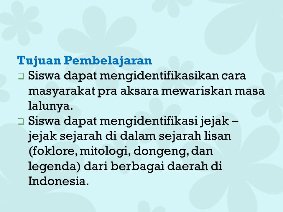 ONGKEK Ongkek, Puncak Upacara Yadnya Kasada ditandai dengan melarung ongkek atau sesaji yang terbuat dari hasil bumi masyarakat ke kawah gunung Bromo KIRAB PUSAKA Kirab Pusaka & Kyai Slamet, Keraton Kesunanan Solo, menyambut 1 Suro UPACARA ADAT Upacara-upacara adat yang berkembang disatu masyarakat biasanya berkaitan dengan kepercayaan.