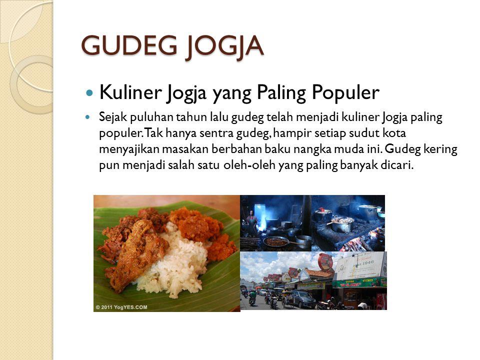KALIURANG Plesir ala Nyonya dan Meneer Menikmati pesona alam di ujung utara Yogyakarta.