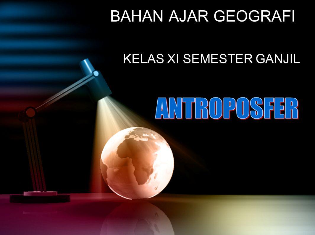 Edited by Ardiansyah Standar Kompetensi 1.
