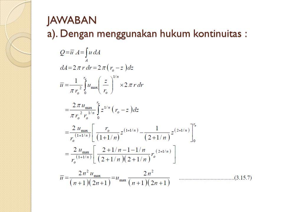 b). Untuk n=9