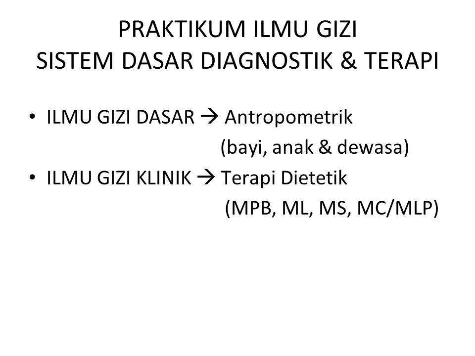 Status gizi berdasarkan warna pada pita shakir : - merah: 7,5 - 12,5 cm : status gizi buruk - kuning: 12,6 – 13,5 cm: status gizi kurang - hijau: 13,5 – 17,5 cm: status gizi baik - putih: > 17,5 cm: status gizi overweight