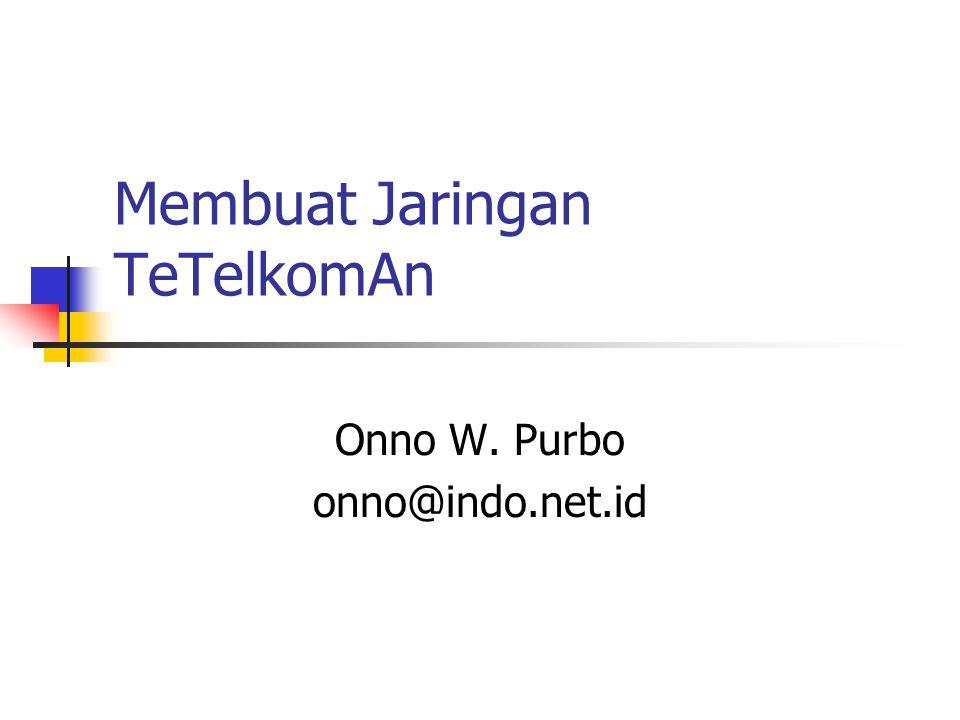 Objektif..Butuh Telepon. Menunggu, menunggu, tunggu, tunggu Telkom.