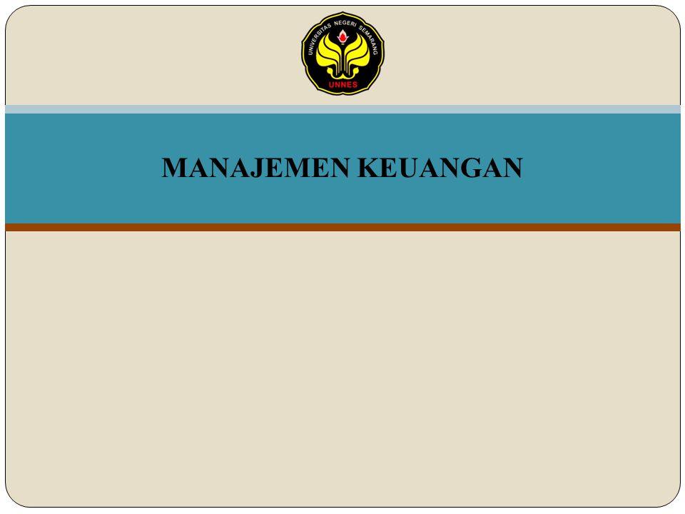 Manajemen Perencanaan Pengorganisasian Penyusunan personalia Pengarahan pengawasan Perencanaan Pengorganisasian Penyusunan personalia Pengarahan pengawasan Anggota organisasi (bawahan) Tujuan organisasi