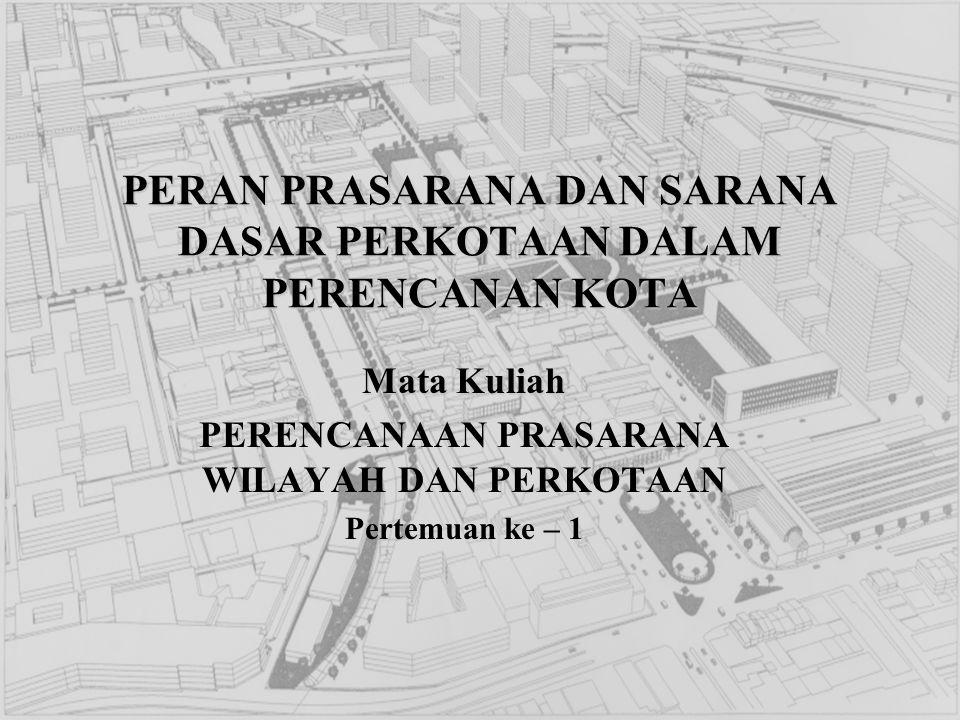 Pengertian Perencanaan Kota ( Urban Planning ) Merupakan kegiatan meng-alokasi-kan penggunaan tanah dan pendirian bangunan serta jaringan jalan dengan tujuan untuk mencapai keseimbangan antara kenyamanan, keindahan dan biaya.