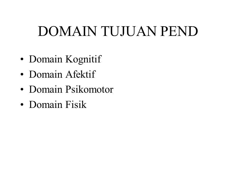KEUNIKAN BEL. GERAK Materi yg dipelajari Proses belajarnya Intensitas Keterlibatan Domain Hasil akhir