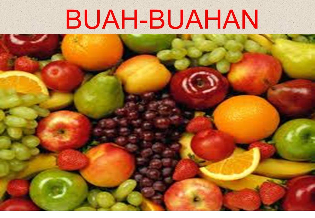 Disampaikan pada Sosialisasi Hasil PUT09 SPH-SBS, SPH-BST, SPH-TBF, SPH-TH, SPH-ALSIN, SPH-BN a)CAKUPAN WILAYAH :  Seluruh kecamatan di Indonesia.