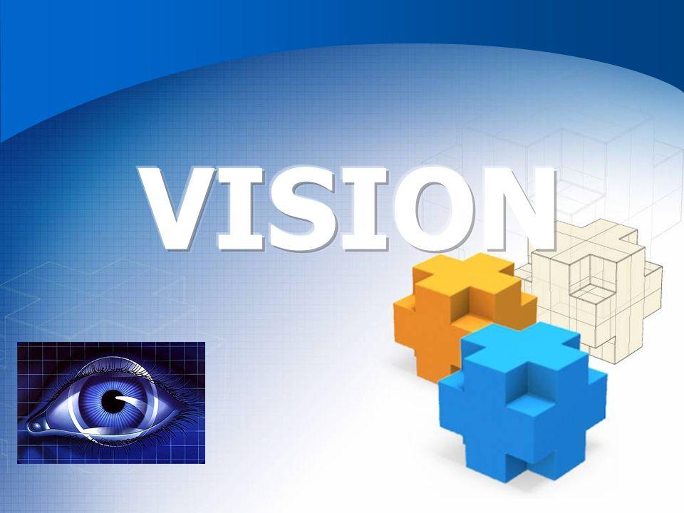 Pengertian Vision Vision merupakan suatu aplikasi komputer, dimana didalamnya dapat mencakup navigasi robot, tugas manufaktur yang rumit, analisis citra satelit, pemrosesan citra medis, dsb.