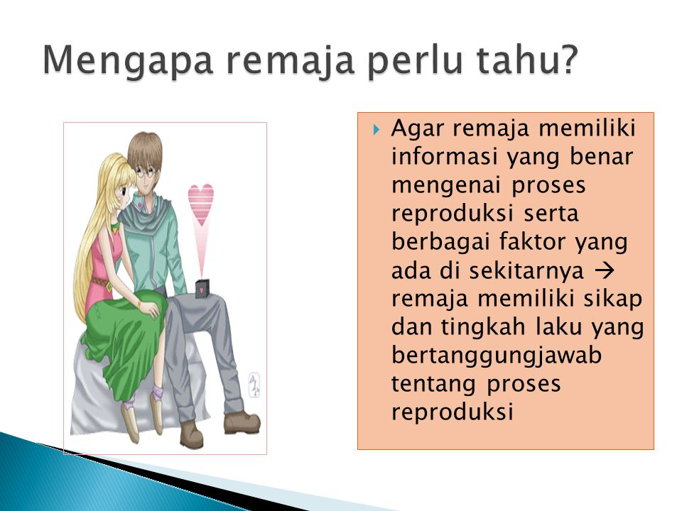  Usia normal perempuan mendapatkan haid untuk pertama kali adalah 12-13 tahun  tetapi ada juga sebagian perempuan yang mengalami haid lebih awal (usia 8 tahun) atau lebih lambat yaitu diatas 18 tahun.