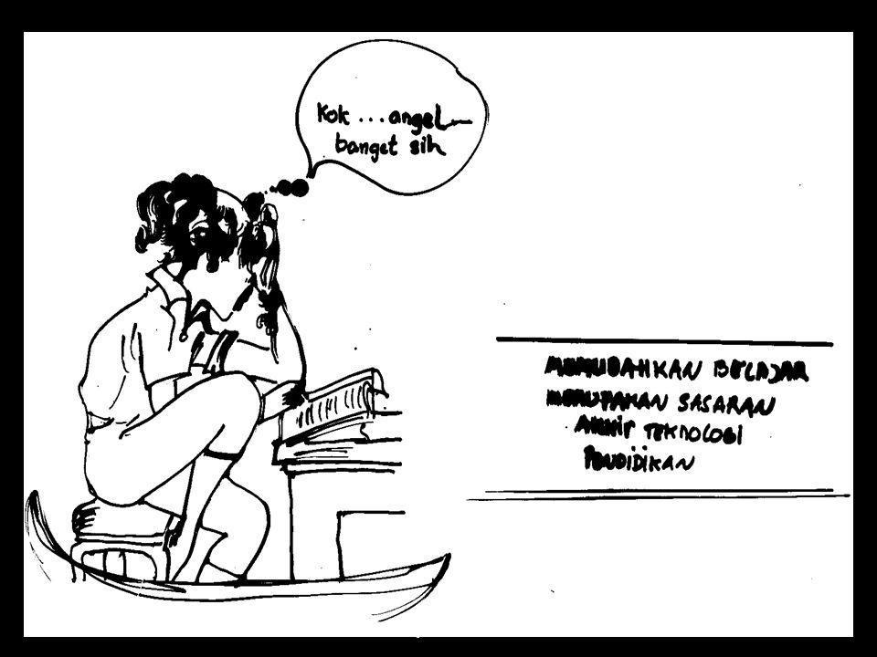 4/12/2015Dr. Sujarwo, M.Pd26