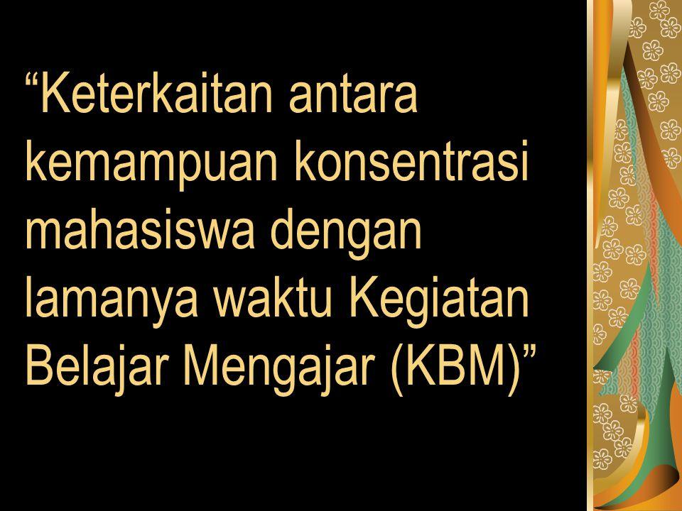 M Fajar R M Ichsan Mika P Nelly Teuku Amir FK Viona Syavita