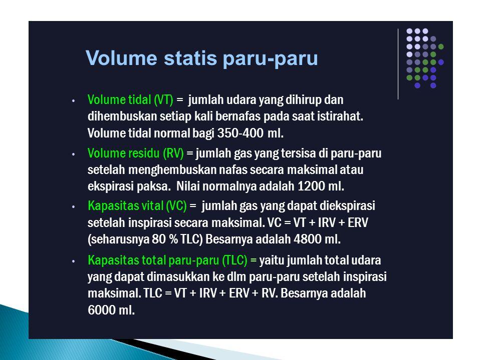  PERNAPASAN PERUT. Inhalasi: Terjadi karena kontraksi /relaksasi otot diafragma (datar dan melengkung) Datar: volume rongga dada membesar, paru-paru